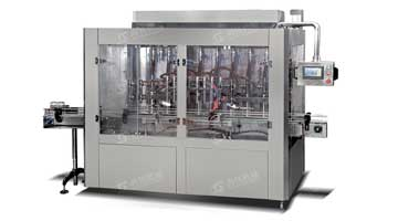 What Should I Pay Attention to When Using Honey Filling Machine?
